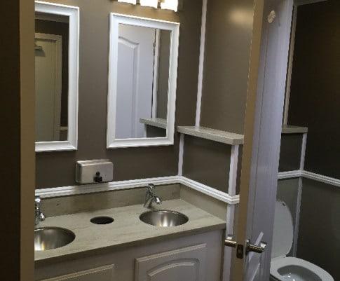 Luxury Porta Potty In Chattanooga Tn Fancy Portable Toilets